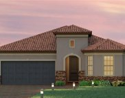 11696 Meadow Grove Circle, Orlando image