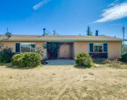 23854 Sundance View Lane, Descanso image