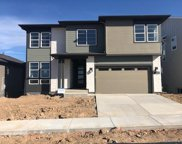 6652 Barnstead Drive, Castle Pines image