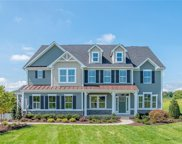 18012 Sagamore  Drive, Chesterfield image