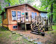 262 County Road 452, Berryville image