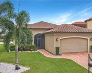 12254 Country Day  Circle, Fort Myers image