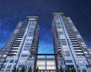 988 Quayside Drive Unit 1107, New Westminster image