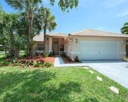 3710 Riverside Way, Delray Beach image