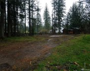 8394 Dolphin Wy, Maple Falls image