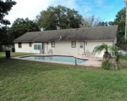 11608 Harder Road, Clermont image