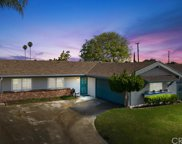 4561     Marion Avenue, Cypress image