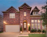 15560 Yarberry Drive, Fort Worth image