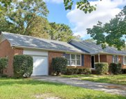 318 Mohican Trail, Wilmington image