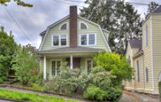165 NW 65th St, Seattle image