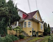 335 W 14th Avenue, Vancouver image