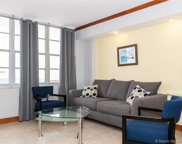 3725 S Ocean Dr Unit #1107, Hollywood image
