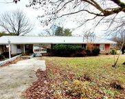 113 Henderson Lane, Oak Ridge image