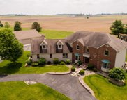 7411 W River Rd, South Whitley image