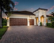 7509 Windy Hill Cove, Lakewood Ranch image