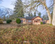 9510 Farwest Drive SW, Lakewood image