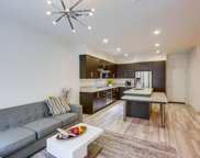2520 Aperture Cir, Mission Valley image