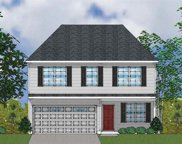 415 Pollyanna Drive Unit Lot 250, Greenville image