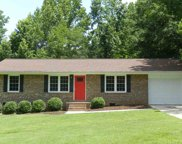 314 Coach Hill Dr., Gaffney image