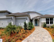 216 COUNTRY BROOK AVE, Ponte Vedra image