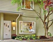 4830 Terrace Drive NE Unit #4830, Seattle image