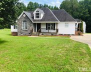5525 Sandy Trail Drive, Knightdale image