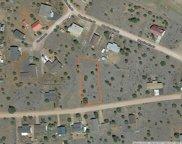 2228 Meadow Lane Unit #230, Overgaard image