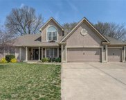 6235 Nw Forest Drive, Parkville image