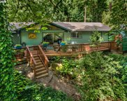31558 DEANE  DR, Scappoose image