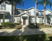 8970 Silver Place, Kissimmee image