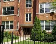 4437 North Beacon Street, Chicago image