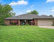 11901 Riverview Road, Mustang image
