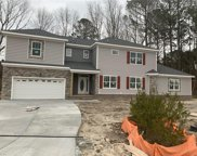 5800 Trotter Court, Southwest 1 Virginia Beach image