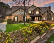 11580 Green Lane, Oak Glen image
