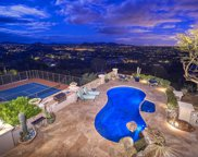 35232 N 66th Place, Carefree image