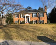 1902 Foxhall   Road, Mclean image