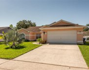 2711 Falling Leaves Drive, Valrico image