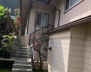 45-490 Noii Place, Kaneohe image