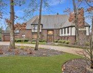 1800 Ridgewood Lane, Glenview image