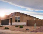 41996 W Quinto Drive, Maricopa image