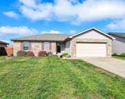 12824 Cold Water Drive, Evansville image