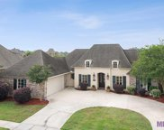17613 Lake Pass Dr, Greenwell Springs image