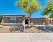 16050 W Mohave Street, Goodyear image