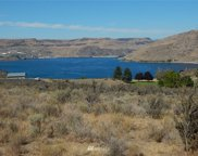 45200 State Route 174 Road N, Grand Coulee image