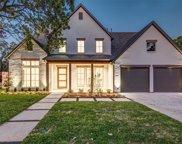 504 Parkhurst Drive, Dallas image