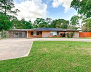 1825 Campbell Road, Houston image
