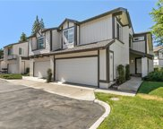 119     Preakness Drive, Placentia image
