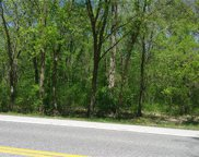 16911 Wild Horse Creek, Chesterfield image