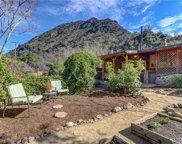 29292     Hazel Bell Drive, Silverado Canyon image