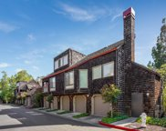 131 Peter Coutts Cir, Stanford image